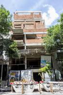 Foto Edificio en Villa Crespo Pringles entre Av. Estado de Israel y Av. Córdoba numero 8