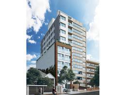 Foto Edificio en Pocitos Nuevo PUERTO AVENTURA, Montevideo, Pocitos numero 1