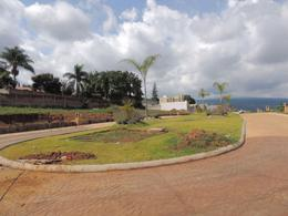 Foto Condominio en Fraccionamiento Lomas de Ahuatlán Fracc. Lomas de Ahuatlán, Cuernavaca, Morelos número 11
