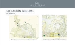 Foto Departamento en Venta en  Los Castaños,  Nordelta  Las Piedras - Los Castaños- Nordelta