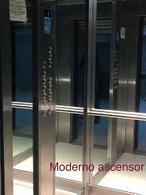 Foto Edificio en Olivos Av. Maipú 3000 número 11