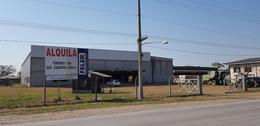 Foto Centro Logístico en San Miguel De Tucumán Av. Circunvalación km. 1294,5 número 13