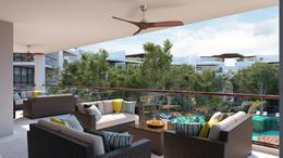 Foto Condominio en Zona industrial Cordemex Fases 1&2 June 2020 - 3&4 June 2021/ Phases 1&2 June 2020 -3&4 June 2021 número 11