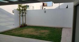 Foto Edificio en San Mateo Otzacatipan Ricardo Flores Magon, San mateo Otzacatipan, Toluca número 7