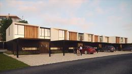 Foto Edificio en Hanami park Hanami Park, Puerto Escondido - Nordelta número 4