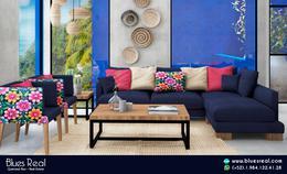 Thumbnail unit picture Apartment in Sale in  Tulum ,  Quintana Roo   Lofts in Tulum; Folklore