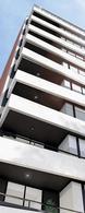 Foto Edificio en Nueva Cordoba Av. Poeta Lugones 154- L154 número 2