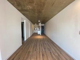 Foto Edificio en Centro Mendoza 2267 número 1