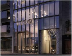 Foto Edificio de oficinas en Belgrano C Cabildo al 1300 número 10