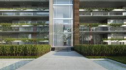 Foto Edificio en Castelar Sur Victorino de la Plaza 291 número 4