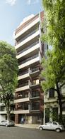 Foto Edificio en Palermo Soho Soler entre J. Alvarez y Araoz numero 2