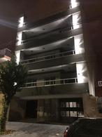 Foto Edificio en Liniers Carhue 1127 número 3