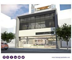 Foto Edificio en Cordoba Capital Caseros 200 número 3