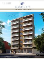 Foto Edificio en Caseros Gral. Los Hornos 1400 número 1