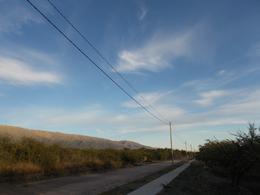 Foto Barrio Abierto en Centro Merlo San Luis número 8