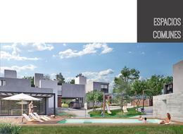 Foto Country en Cordoba Capital La Cuesta Villa Residencial número 8