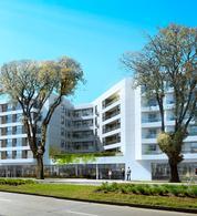 Foto Edificio en La Blanqueada Un grand lugar para vivir número 2
