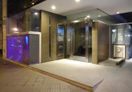 Foto Edificio en Martin Av Pellegrini 300 número 7