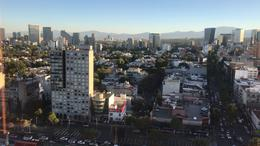 Foto Condominio en Ampliación Granada Miyana últimos departamentos!! Polanco número 3
