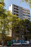 Foto Edificio en Echesortu AVELLANEDA1579 número 15