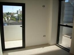 Foto Edificio en Alberdi Duarte Quiros 1696 número 29