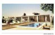 Foto Edificio en Guemes  Lamadrid 2758 número 3