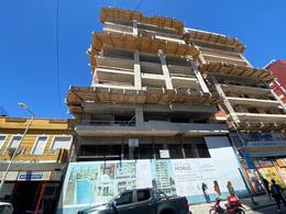 Foto Edificio en Wilde Las Flores 500 número 10