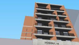 Foto Edificio en Nueva Cordoba  Patagonia 14- Ayacucho 361-365           número 9