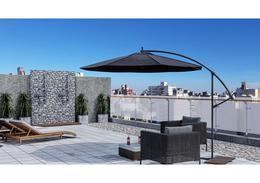 Foto Edificio en Centro Moreno 200 número 7