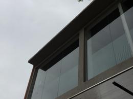 Foto Edificio de oficinas en Canning (E. Echeverria) Miguel Angel 1570 número 2