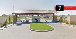Foto thumbnail unidad Terreno en Venta en  San Martin ,  Mendoza  San Martin
