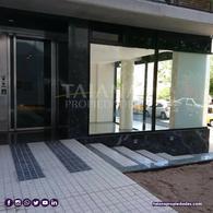 Foto Edificio en Nueva Cordoba Ambrosio Olmos e Independencia número 25