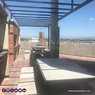 Foto Edificio en Nueva Cordoba Ambrosio Olmos e Independencia número 9