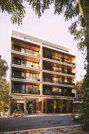Foto Edificio en Villa del Parque Jose Pedro Varela 3100 número 1