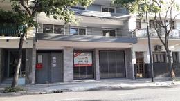 Foto Edificio en Flores Alberdi 2844 número 1