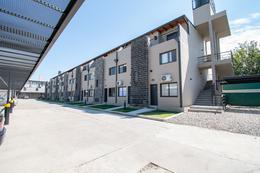 Foto Condominio en San Fernando Haus701 (Housing Zona Sur)- Dúplex dos y tres Dormitorios- Locales Comerciales | con Cochera. POSESIÓN INMEDIATA número 8