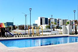 Foto Condominio en Centro Sinaloa benavento número 3
