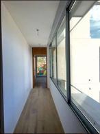Foto Edificio en Las Cañitas CLAY 3072 número 9