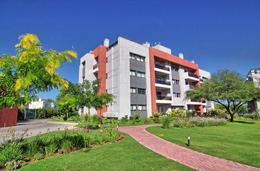 Foto Condominio en Casonas de Manantiales Av. Circunvalación Sur número 9
