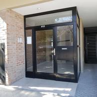 Foto Edificio en Echesortu Lavalle 600 número 2