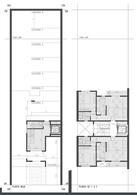 Foto Edificio en Temperley Este RIVADAVIA 284 número 4