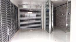 Foto Edificio en Abasto Paraguay 2100 número 7