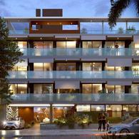 Foto Edificio en Tres Cruces L. A. de Herrera  1000 número 3