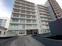 Foto Departamento en Venta en  San Bernardo Del Tuyu ,  Costa Atlantica  Av. Costanera 2926 - UF.20