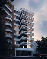 Foto Edificio en Nuñez Avenida Monroe 1525 número 1