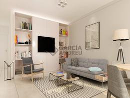 Foto Edificio en Echesortu Cafferata 200 número 8