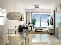 Foto Edificio en Palermo Hollywood NICETO VEGA 5682 - PALERMO número 2