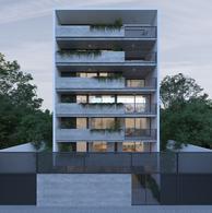 Foto Edificio en Ituzaingó Emprendimiento Edilicio Gorrion número 1
