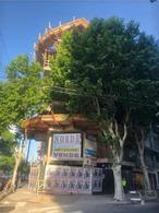 Foto Edificio en Villa Luro Albariño 110 número 1