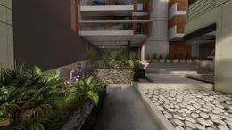 Foto Edificio en Nueva Cordoba Copahue 6- Chacabuco 775 número 10